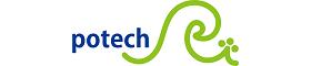 Potech Co., Ltd. 波特電子有限公司